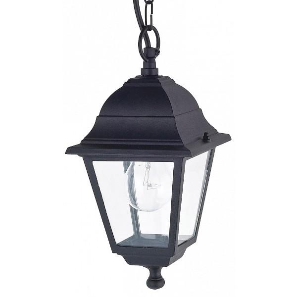 Подвесной светильник Favourite