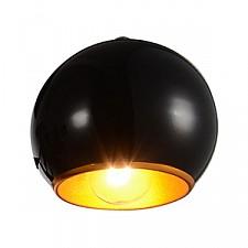 Подвесной светильник ST-Luce SL854.243.09 SL854