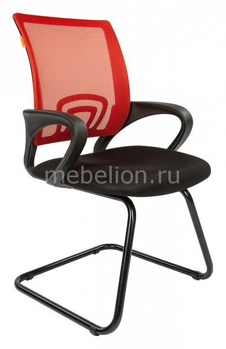 Кресло Chairman 696 V