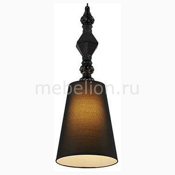 Подвесной светильник Newport 5111/S