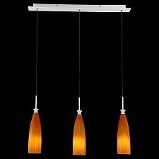Подвесной светильник Toot F701-03-R