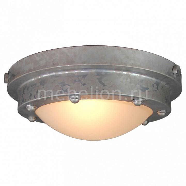 Купить Накладной Светильник Lsp-9999