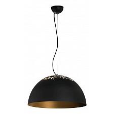 Подвесной светильник MW-Light 452011004 Галатея 1