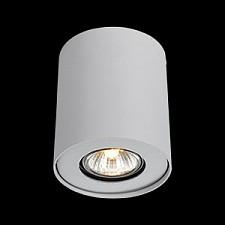 Накладной светильник Arte Lamp A5633PL-1WH Falcon