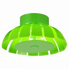 Накладной светильник ST-Luce SL559.803.01 SL559