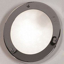 Накладной светильник Acqua LSL-5512-01