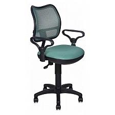 Кресло компьютерное CH-799/GR/TW-30