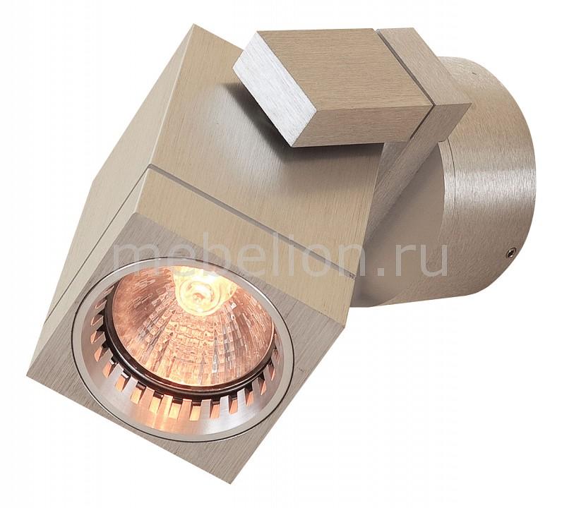 купить Спот Citilux Дюрен CL538610 по цене 4490 рублей