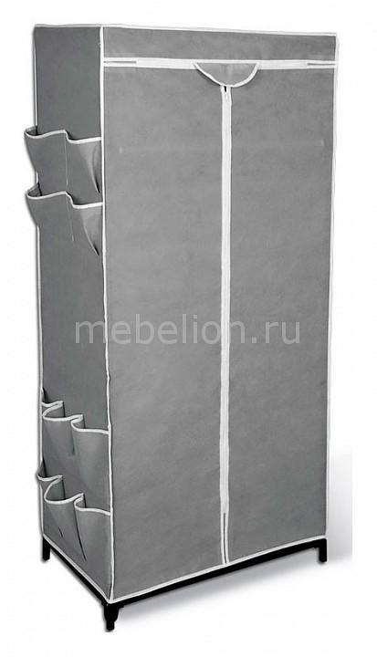 Вешалка напольная Sheffilton Вешалка корпусная EL-2013
