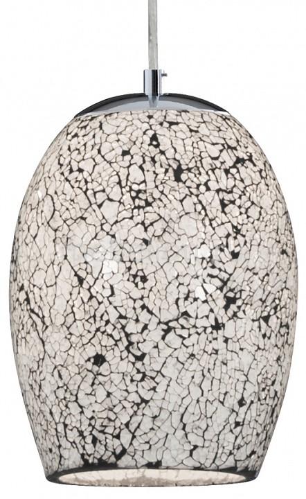 Подвесной светильник Arte Lamp A8062SP-1CC Mosaic