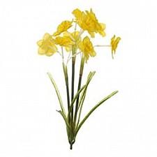 Букет (32 см) Нарциссы 58020300