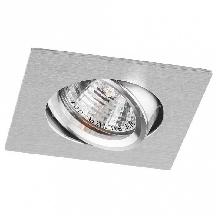 Встраиваемый светильник Feron DL273 18480