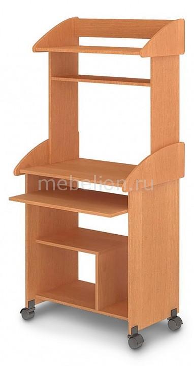 Стол компьютерный Merdes Живой дизайн СК-2