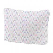 Подушка Mona Liza (50х70 см) Lilac