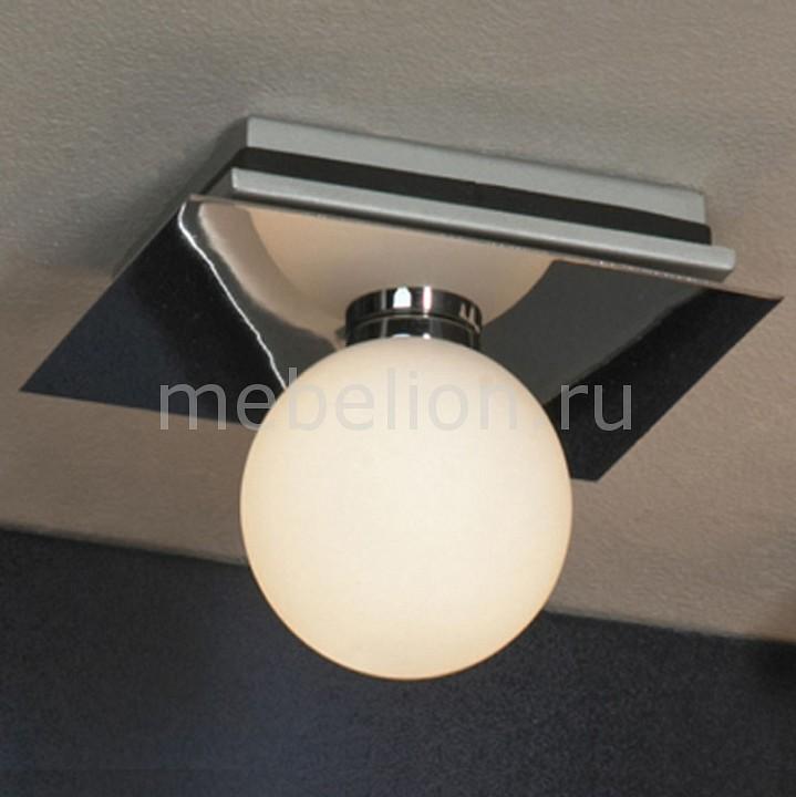 Накладной светильник Malta LSQ-8901-01 mebelion.ru 1290.000