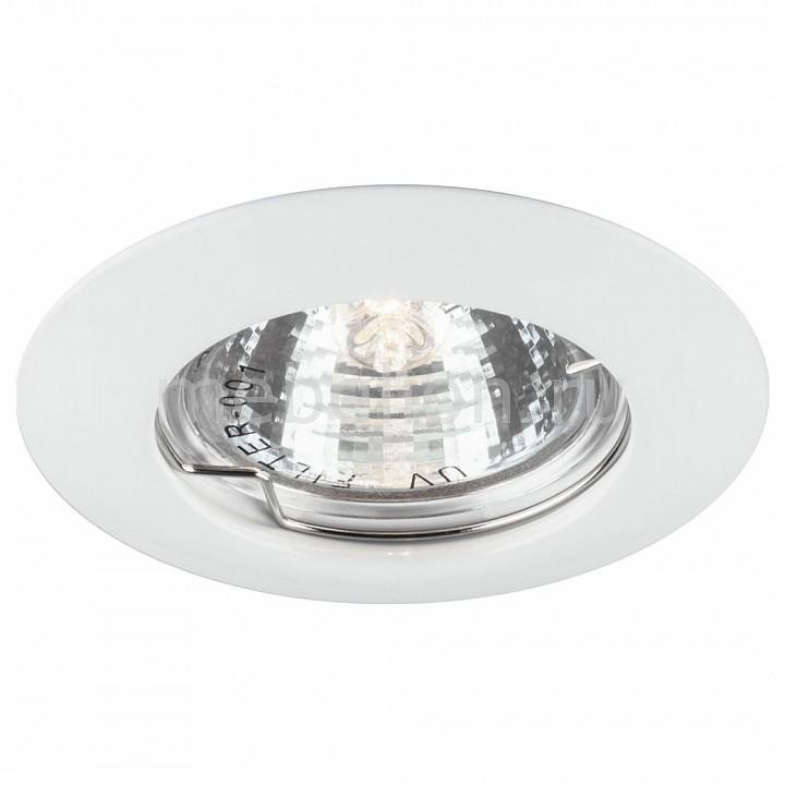 Встраиваемый светильник Feron DL307 15009