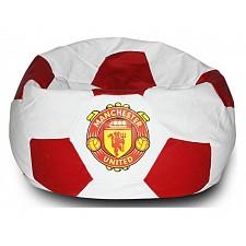 Кресло-мешок Manchester United