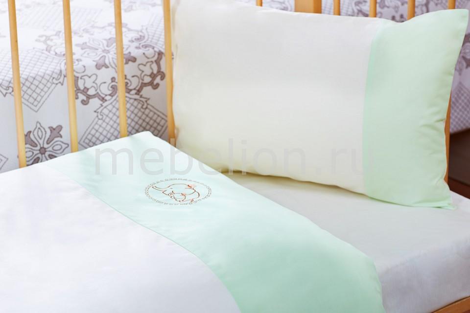 Комплект детский Primavelle Felia primavelle сатиновое белье primavelle bellissimo romantic 1 5 сп к т наволочка 70х70 см 9da 24s7
