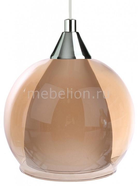 Подвесной светильник PND.101.01.01.CH+S.11(1)