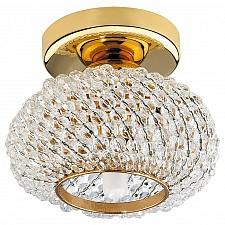 Накладной светильник Lightstar 160302 Monile Top