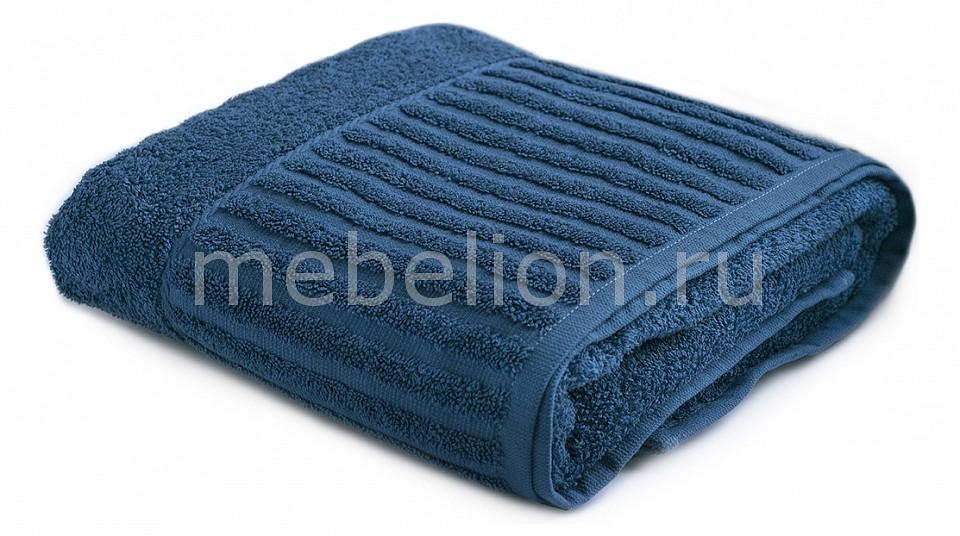 Полотенце для ног Bonita