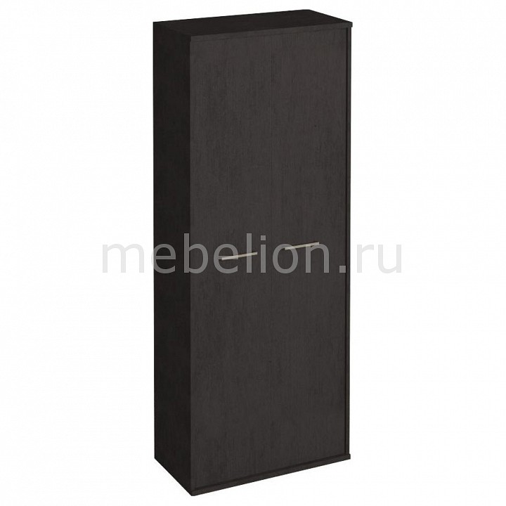 Шкаф книжный Фёст KST-1.9