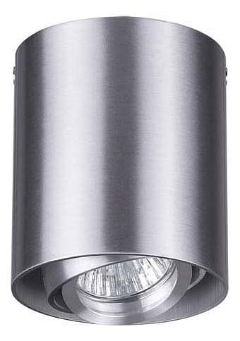 Накладной светильник Odeon Light Montala 3576/1C потолочный светильник odeon light montala 3576 1c