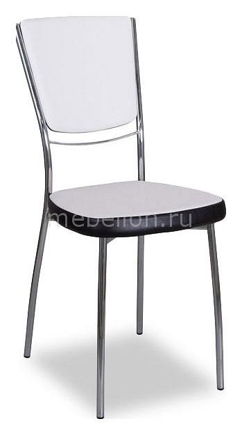 Стул Домотека Омега-5 стул домотека омега 5