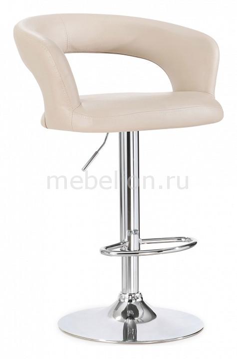цена на Стул барный Avanti BCR-703