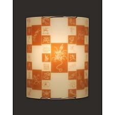 Накладной светильник Доминикана CL921020