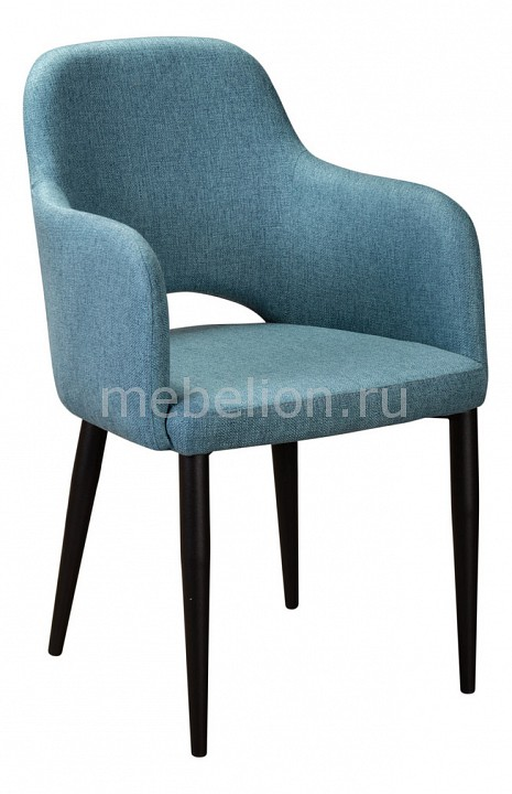 Кресло Ресторация Ledger кресло ресторация буржуа графика