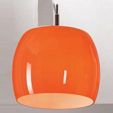 Подвесной светильник Lussole LSN-0216-01 Mela