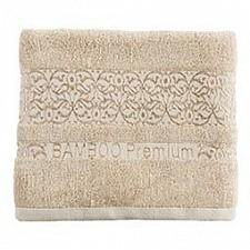 Банное полотенце Bonita (70х140 см) Александрия
