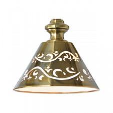 Подвесная люстра Arte Lamp A1511LM-5PB Kensington