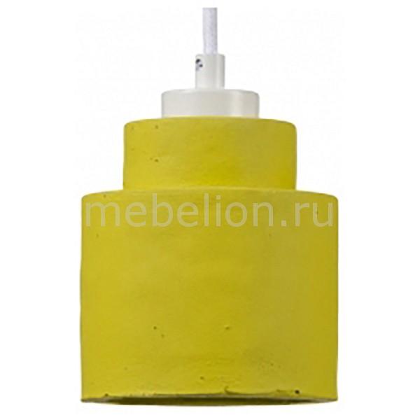 Подвесной светильник Scandi Touch 8027