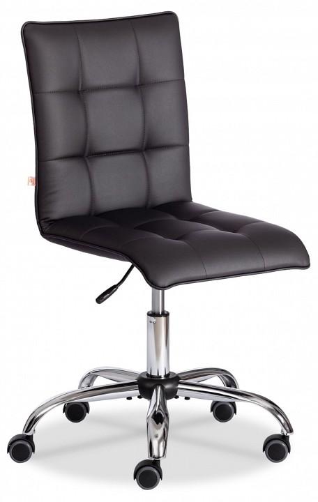 Купить Стул компьютерный Zero, Tetchair, Россия