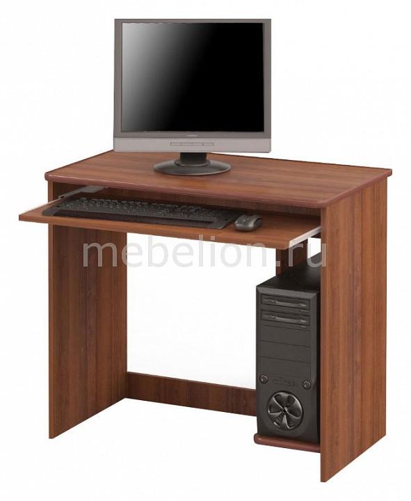 Стол компьютерный СК-05