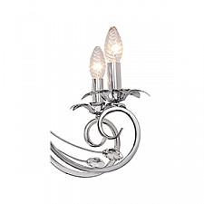 Подвесная люстра SilverLight 725.54.8 Diana