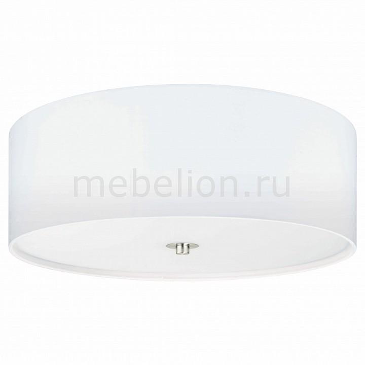 Накладной светильник Maserlo 94918