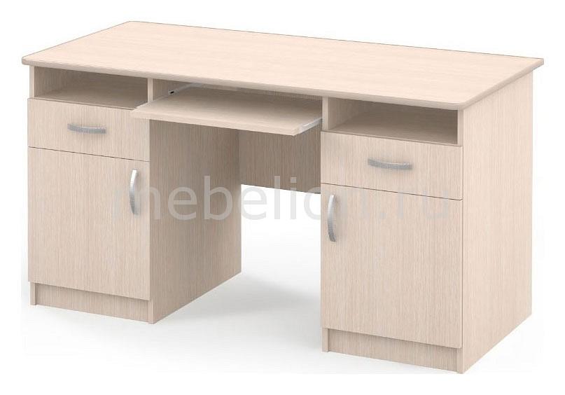 Стол компьютерный СП-04