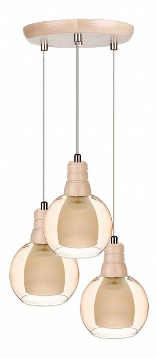 Подвесной светильник 33 идеи PND.124.03.01.001.BE-S..AM