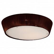 Накладной светильник Citilux CL913142 Гофре