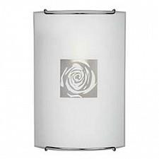 Накладной светильник Rose 1105