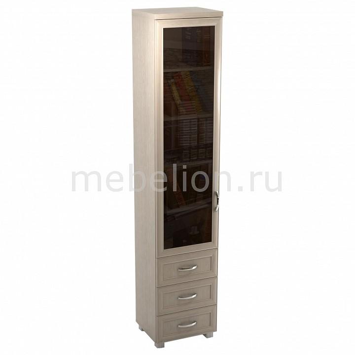 Шкаф-витрина Атлант ША-С3 mebelion.ru 7370.000