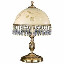 Настольная лампа декоративная P 6306 M