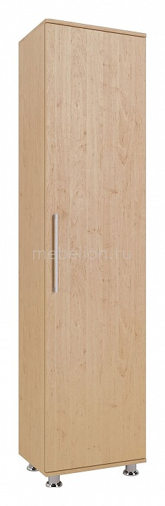 Шкаф книжный ШОМ-1