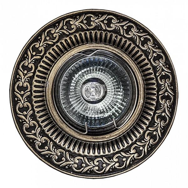Встраиваемый светильник Точка светаAZ AZ22ABАртикул - TS_AZ22AB,Бренд - Точка света (Украина),Серия - AZ,Гарантия, месяцев - 24,Рекомендуемые помещения - Офис,Глубина, мм - 40,Диаметр, мм - 100,Размер врезного отверстия, мм - 55,Цвет арматуры - бронза античная,Тип поверхности арматуры - матовый, рельефный,Материал арматуры - гипс, металл,Лампы - галогеновая ИЛИсветодиодная (LED),цоколь GU5.3; 220 В; 35 Вт,,Тип колбы лампы - полусферическая с рефлектором,Класс электробезопасности - I,Лампы в комплекте - отсутствуют,Общее кол-во ламп - 1,Степень пылевлагозащиты, IP - 20,Диапазон рабочих температур - комнатная температура<br><br>Артикул: TS_AZ22AB<br>Бренд: Точка света (Украина)<br>Серия: AZ<br>Гарантия, месяцев: 24<br>Рекомендуемые помещения: Офис<br>Глубина, мм: 40<br>Диаметр, мм: 100<br>Размер врезного отверстия, мм: 55<br>Цвет арматуры: бронза античная<br>Тип поверхности арматуры: матовый, рельефный<br>Материал арматуры: гипс, металл<br>Лампы: галогеновая ИЛИ&lt;br&gt;светодиодная (LED),цоколь GU5.3; 220 В; 35 Вт,<br>Тип колбы лампы: полусферическая с рефлектором<br>Класс электробезопасности: I<br>Лампы в комплекте: отсутствуют<br>Общее кол-во ламп: 1<br>Степень пылевлагозащиты, IP: 20<br>Диапазон рабочих температур: комнатная температура