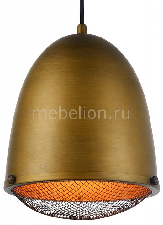 Купить Подвесной светильник Pignatta 2087-1P, Favourite, Германия