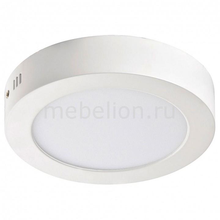 Накладной светильник Favourite Flashled 1347-12C цена