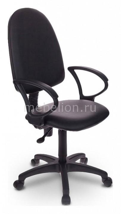 Кресло компьютерное Бюрократ CH-1300/OR-16 кресло бюрократ ch 1300 or 16 черный